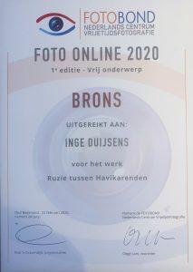 brons-fotobons-ruzie-havikarenden-2